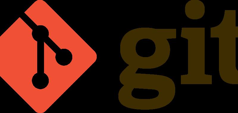 Tutorial | GameAcademy school