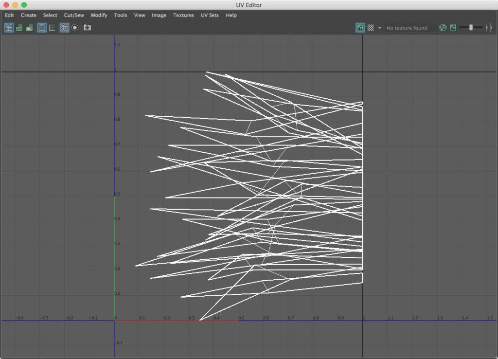 Shader Graph: Procedural Vertex Animation | GameAcademy school